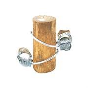 Монтерские когти Haupa 150280