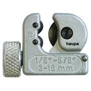Труборез Haupa 200190