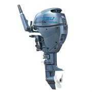 Четырехтактный лодочный мотор Mikatsu MF9.9FHS