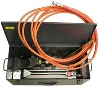 Набор для резки кабеля Haupa 216421