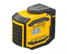 Лазерный уровень LAX 300 Stabila 18327