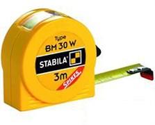 Рулетка Stabila BM 30 W 3м х 16мм 16456