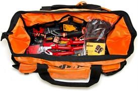 Набор электромонтажника ШТОК №6 в сумке, 13шт 07003-02
