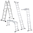 Лестница - трансформер или три в одной