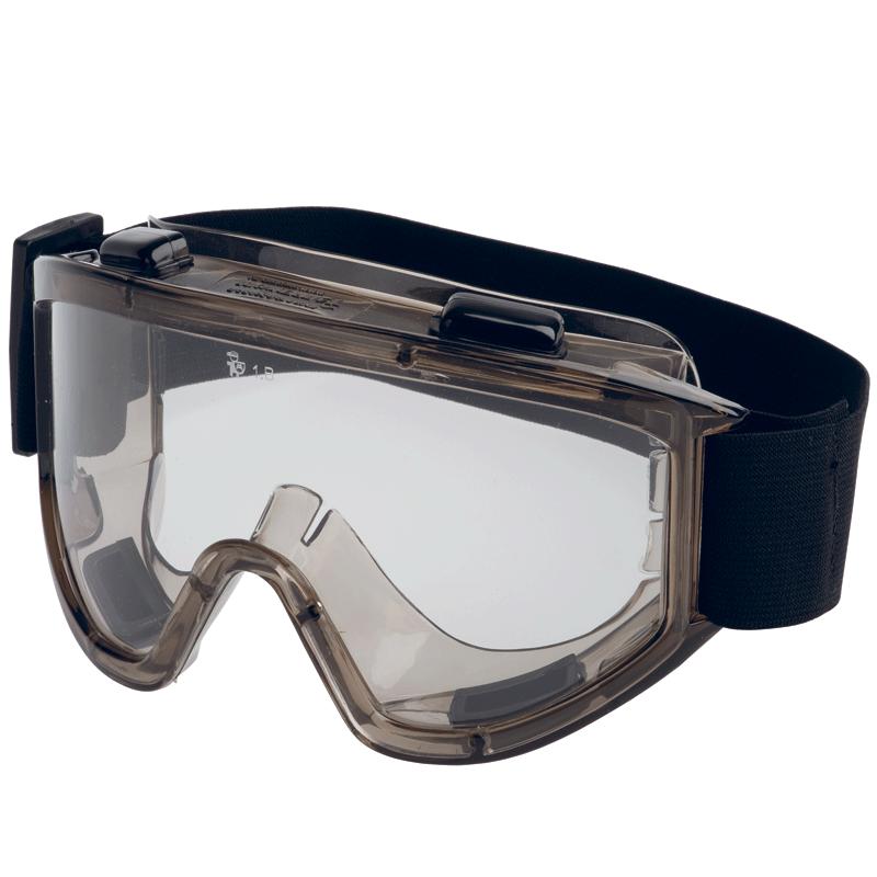 Закрытые защитные очки Премиум Ампаро 2122 (222361) купить в Москве ... c74a6a1a9c6e4