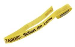 Пластиковая стяжка Zarges, длина 2,6 м 40960 - фото 100378