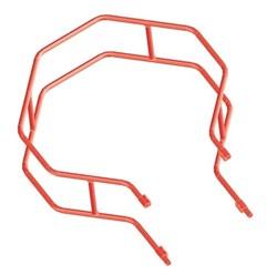 Кольцо для перил Zarges, диаметр 1500мм 591004 - фото 100704