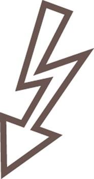 Опциональный модуль Zarges токоотводящий 591030 - фото 100712
