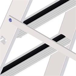 Жесткое соединение до 5 ступеней Zarges 8831 - фото 100811