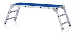 Алюминиевая платформа Zarges Z300 42303 - фото 101042