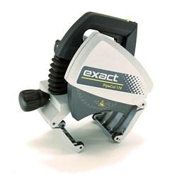 Электрический труборез Exact PipeCut 170 - фото 101689
