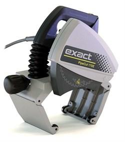 Электрический труборез Exact PipeCut 170Е - фото 101694