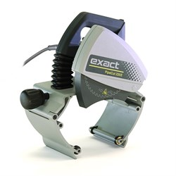 Электрический труборез Exact PipeCut 220E - фото 101705