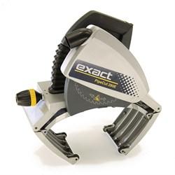 Электрический труборез Exact PipeCut 280E - фото 101710