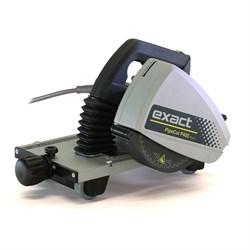 Электрический труборез Exact PipeCut P400 - фото 101724