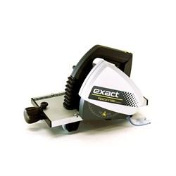 Электрический труборез Exact PipeCut V1000 - фото 101729