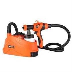 Электрический краскопульт <b>PATRIOT SG 900</b> - купить в интернет ...