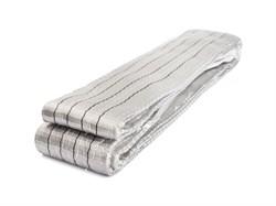 Петлевой текстильный строп TOR 6 м 4 т - фото 154774