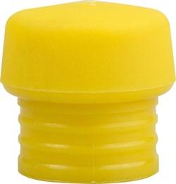 Сменный боек для молотка Зубр Эксперт 30мм 20443-30-3 - фото 155063