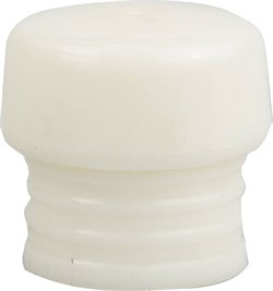 Сменный боек для молотка Зубр Эксперт 30мм 20444-30-4 - фото 155067