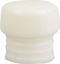 Сменный боек для молотка Зубр Эксперт 50мм 20444-50-4 - фото 155069