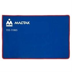 Защитная накидка на крыло автомобиля MACTAK, 1000х650 мм, магнитное крепление 193-11065 - фото 170887