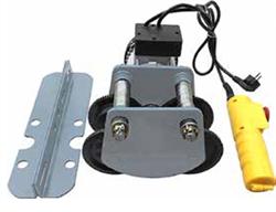 Электрическая тележка (каретка) OLYMP OLET-500 OL25005 - фото 171030