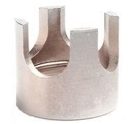 Дистанционное кольцо Fubag для FB Р40 и FB P60 - фото 171131