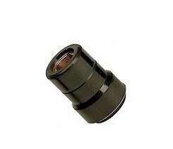 Защитный колпак Fubag для FB 100 /80-120A - фото 171137