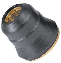 Защитный колпак Fubag для FB 40 и FB 60 - фото 171139
