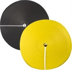 Текстильная лента для стропов TOR 75 мм 9000 кг - фото 171148