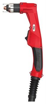Горелка для плазмореза Fubag FB P100 12м - фото 171245