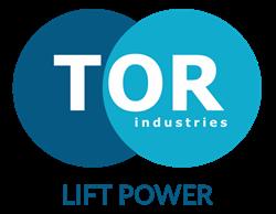 Аккумулятор для тележки TOR PPT15 20Ah - фото 171267
