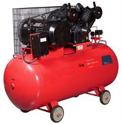 Ременной поршневой компрессор Fubag DCF-1700/500 СТ15 - фото 171436