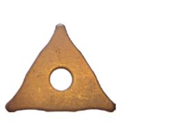 Набор электродов «звезда» Fubag 20 шт. - фото 171587