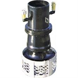 Гидравлический осевой высокопроизводительный насос Hydra-Tech S8M - фото 251246