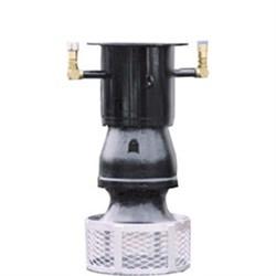 Гидравлический осевой высокопроизводительный насос Hydra-Tech S24M - фото 251255