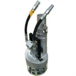 Гидравлический шнековый насос Hydra-Tech S3SCR - фото 251303