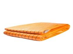Петлевой текстильный строп TOR 7 м 10 т - фото 261888