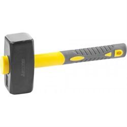 Кувалда Stayer Fiberglass-XL 2 кг 20110-2_z02 - фото 274015