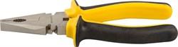 Плоскогубцы Stayer Professional Hercules 180 мм 2203-1-18_z01 - фото 274058