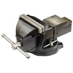 Слесарные тиски Stayer Profi 120 мм 3256 - фото 274149
