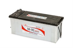 Аккумулятор для штабелера TOR DYC 12V 120Ah - фото 284603