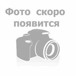 Поворотный ролик Zarges с цапфой (нерегулир.) 42758 - фото 298019