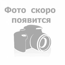 Поворотный ролик Zarges с домкратом 42759 - фото 298020