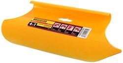 Обойный шпатель Stayer пластиковый 280мм 1021 - фото 81438