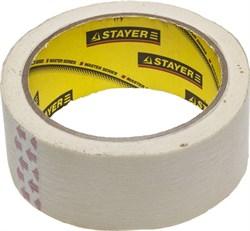 "Малярная лента Stayer ""Profi"" креповая, 38мм 80С 1211-38 - фото 81485"