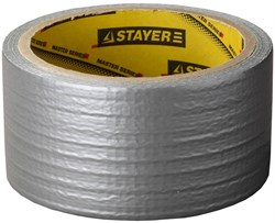 Монтажная лента Stayer Master-Universal армированная, 50мм 12080-50-10 - фото 84455