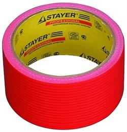 Монтажная лента Stayer Master-Universal армированная, 50мм 12084-50-10 - фото 84462