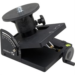 Клин для установки уклона Stabila тип NKL 16782 - фото 9523